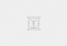 2019新风口「惠鲸」线上优惠导购+线下社区新零售模式重磅启动!-惠鲸-惠鲸小鲸卡APP邀请码注册下载官网