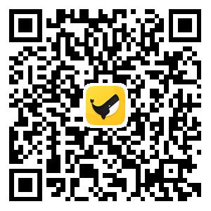 芝麻鲸选APP下载-芝麻鲸选